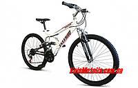"""Велосипед Totem Marsstar amt 26""""."""
