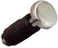 Мебельная заглушка для релинга МОДЕРН MR-WP2815-01