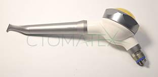 3Н preven air polisher,содоструйный наконечник, TINY, M4