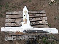 Стойка кузова центральная правая с порогом Geely СК 5401022180001