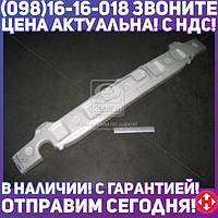 ⭐⭐⭐⭐⭐ Абсорбер бампера передний  HYUN ACCENT 06-10 (пр-во TEMPEST)