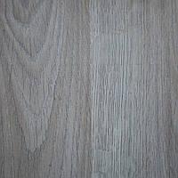 Ламинат - Classen - Naturale Silk - Дуб Кремовый 32255