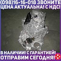 ⭐⭐⭐⭐⭐ КПП ВАЗ 21083 5 ступен. без щупа (пр-во г.Самара)