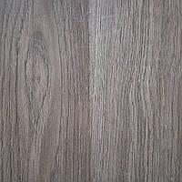 Ламинат - Classen - Naturale Silk - Дуб Каминный 32256
