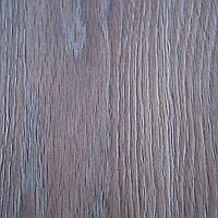 Ламинат - Classen - Maxwood Titanium - Дуб Oxford 28848