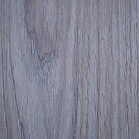 Ламинат - Classen - Maxwood Titanium - Дуб Stratford 28849