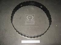 Кольцо проставочное КАМАЗ (Дорожная Карта)  5320-3101095