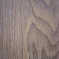 Ламинат - Classen - Maxwood Titanium - Дуб Louisiana 28851