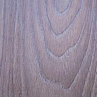Ламинат - Classen - Maxwood Titanium - Дуб Chablis 28852
