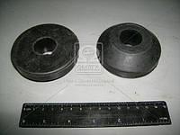 ⭐⭐⭐⭐⭐ Втулка кронштейна крепления кабины МАЗ (производство  Россия)  5336-5001016