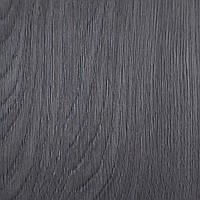Ламинат - Classen - Maxwood Titanium - Дуб Colorado 29700