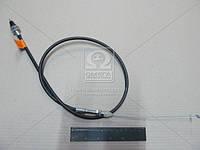⭐⭐⭐⭐⭐ Трос газа ГАЗ 3302 ( двигатель 405) (производство  Трос-Авто)  3302-1108050
