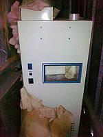 Автомат газированной воды  Н-50П