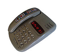 Многофункциональный телефон с АОН Русь-28(Полифон)-8000