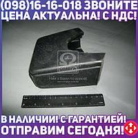 ⭐⭐⭐⭐⭐ Буфер бампера ВАЗ 2103,-06 (КЛЫК) передний правый (пр-во БРТ)