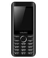 Мобильный телефон Viaan v241