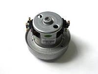 Мотор пылесоса Whicepart PW1500W