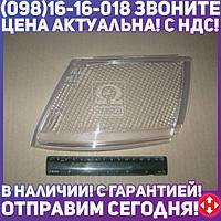 ⭐⭐⭐⭐⭐ Стекло указателя поворота ВАЗ 2110 передн.бел.лев. (производство  Формула света)  Р101.3711204-01