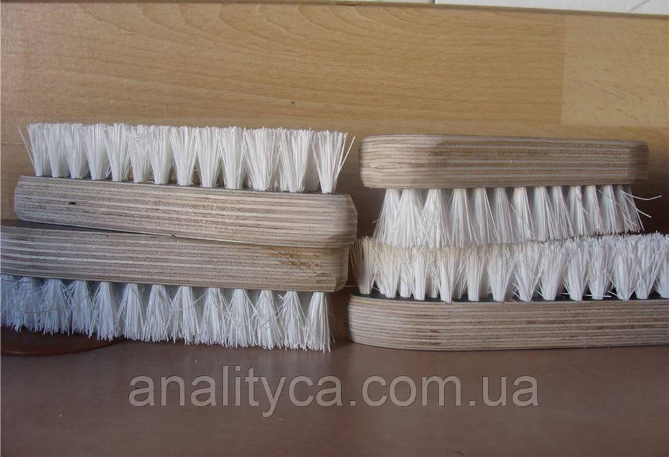 Щітка для миття бочок, 170 мм