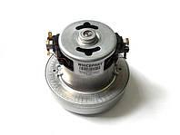 Мотор пылесоса Whicepart PH1800W