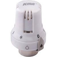 Термостатическая головка 28 х 1,5 ICMA Арт. 986