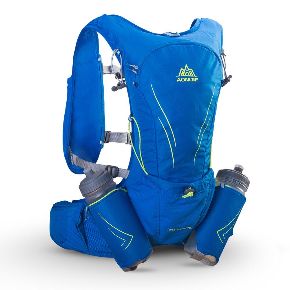 Рюкзак для бігу Aonijie 15 л