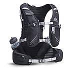 Рюкзак для бігу Aonijie 15 л, фото 2