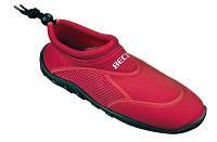 Обувь для серфинга и плавания BECO 9217 5 р. 44