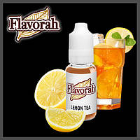 Ароматизатор Flavorah - Lemon tea, фото 1