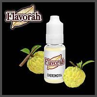 Ароматизатор Flavorah - Cherimoya, фото 1