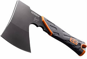 Топор Gerber Bear Grylls Hatchet Replica
