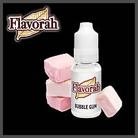 Ароматизатор Flavorah - Bubble gum, фото 1