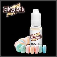 Ароматизатор Flavorah - Candy Roll, фото 1