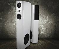 HECO Aleva GT 1002 напольные акустические системы, фото 1