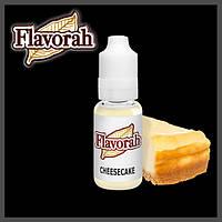 Ароматизатор Flavorah - Cheesecake, фото 1