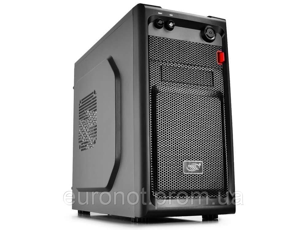 Системный блок Gaming X08 v02 Intel Core i5-4590 3.70GHz