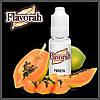 Ароматизатор Flavorah - Papaya Punch