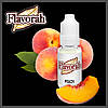 Ароматизатор Flavorah - Peach