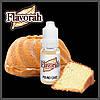 Ароматизатор Flavorah - Pound Cake
