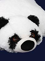 """Подушка-игрушка """"Панда"""""""