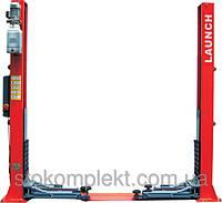 Двухстоечный гидравлический электрогидравлический, подъемник для сто LAUNCH TLT-240SB