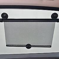 Bugs® Шторки солнцезащитные (2 шт.), фото 1