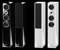 HECO Aleva GT 602 напольные акустические системы, фото 1
