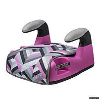 Evenflo® автокресло Amp цвет - Avery (группа от 18 до 45 кг), фото 1