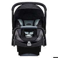 Evenflo® автокресло SafeMax Infant Car Seat цвет - Shiloh (группа от 1,8 до 15,8 кг), фото 1