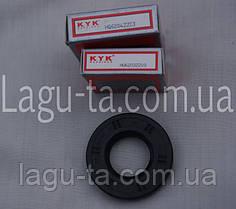 Набор для замены подшипников  Самсунг от 3 кг до 5 кг, фото 2