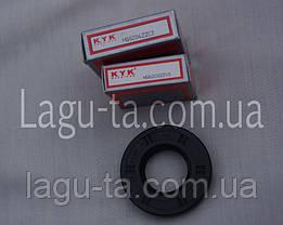 Набор для замены подшипников  Самсунг от 3 кг до 5 кг, фото 3