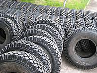 Восстановление шин горячая наварка (R20) прием каркасов