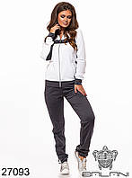 Спортивный костюм - 27093