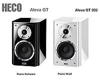 HECO Aleva GT 202 полочные акустические системы, фото 1